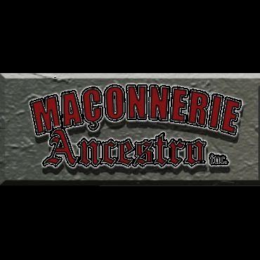 imageonline-co-whitebackgroundremoved