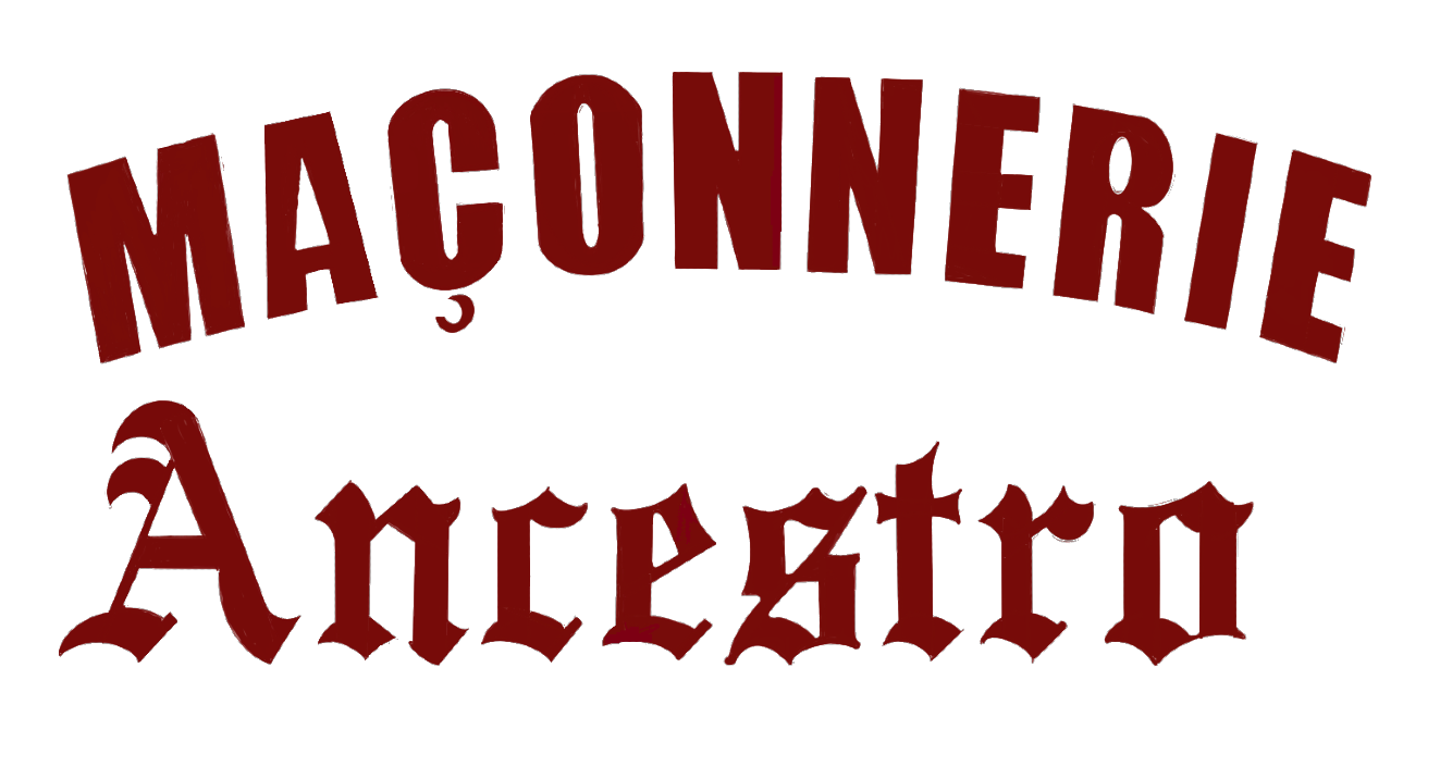 Maçonnerie Ancestro : Entreprise de maçonnerie Rive-Nord | Lanaudière